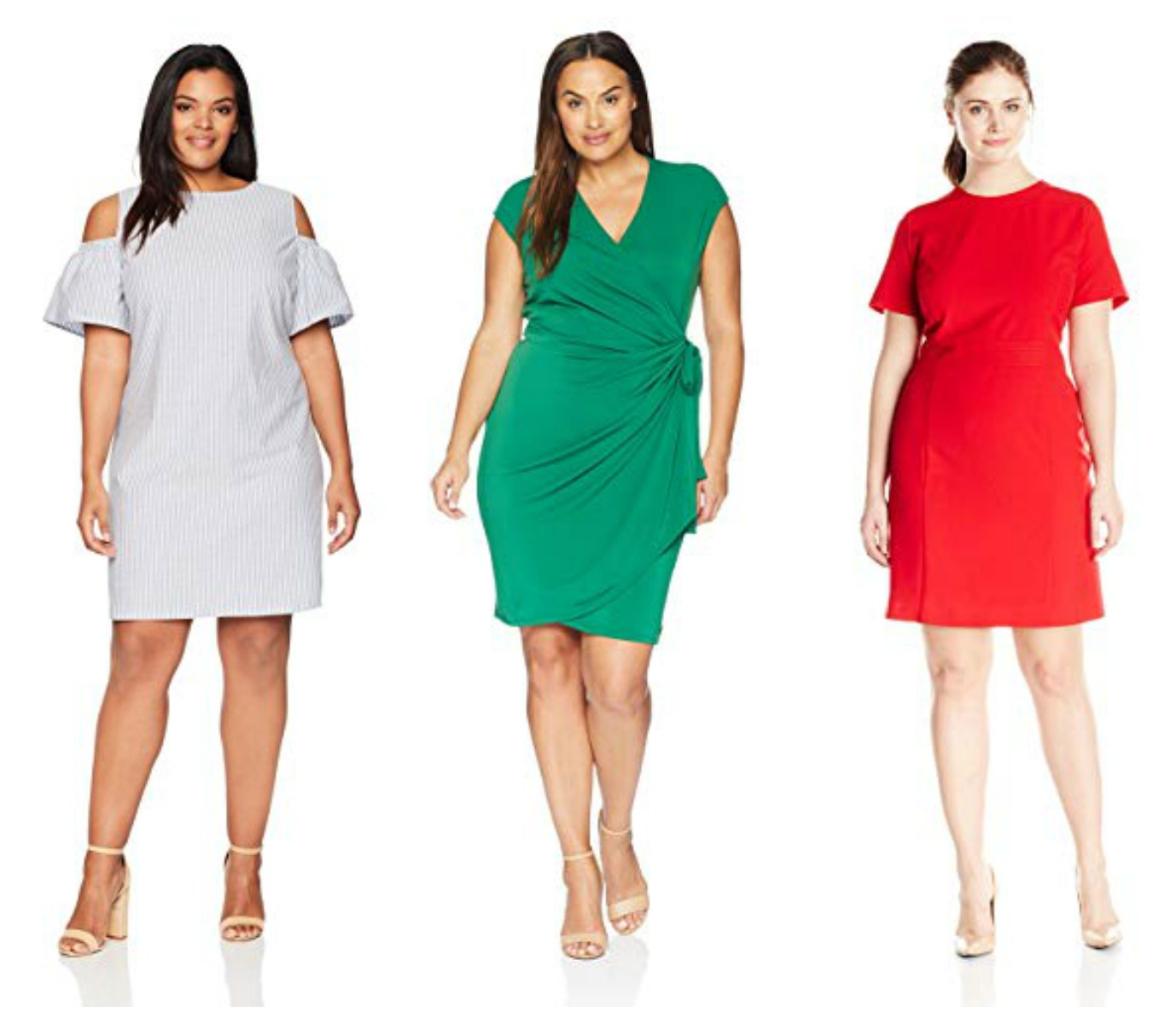 85db998b014a9 The Best Plus Size Clothing On Amazon Is From These 5 In House Brands
