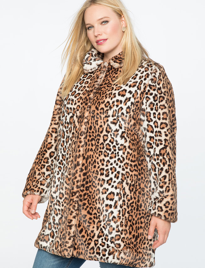 a26b380a32e Look Cute When Its Cold With Our Ultimate Plus Size Winter Coat ...