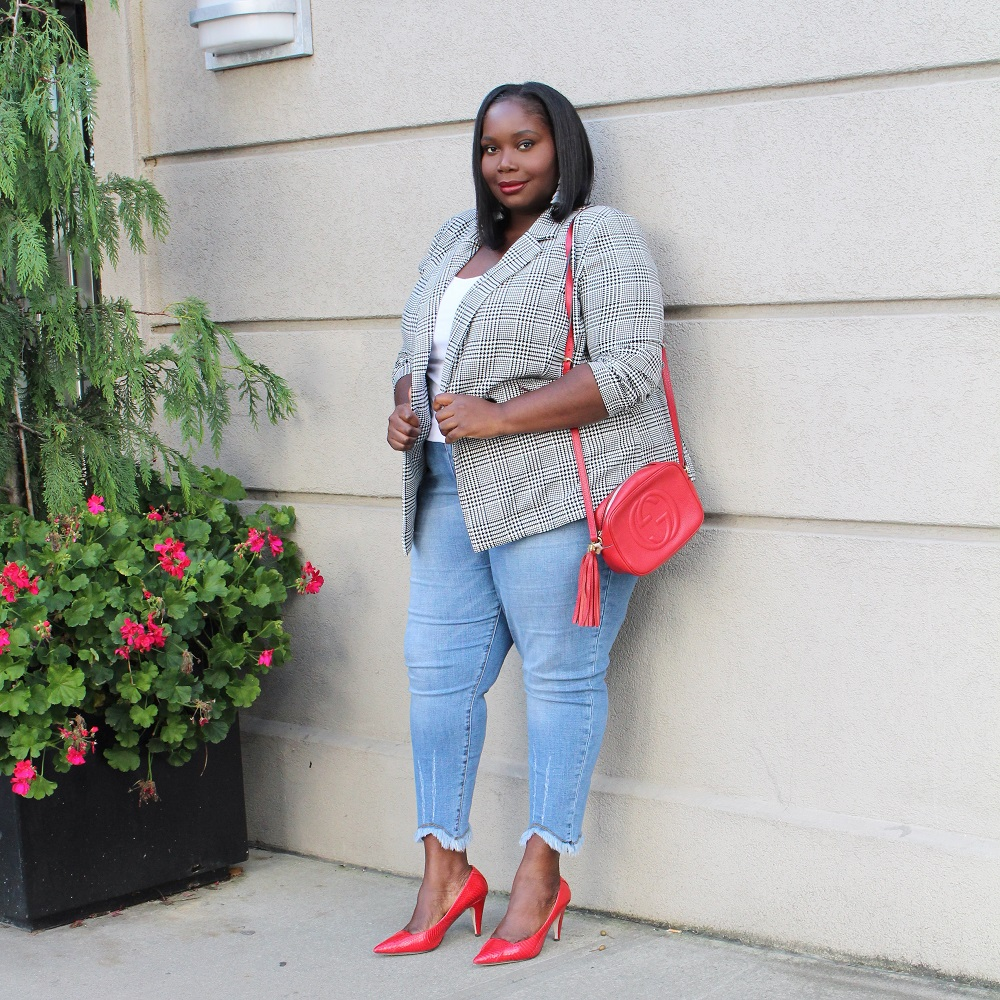 stylish comfortable wide width shoes from J. renee