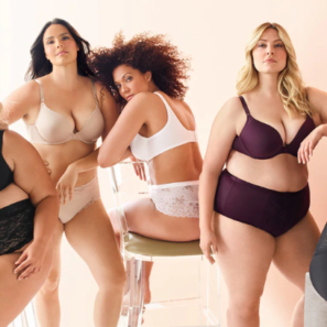 Stylish Curves | The Fashion Blog About Plus Size Shopping