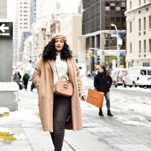 0cc235bdbe3 How To Stay Warm   Stylish During The Polar Vortex