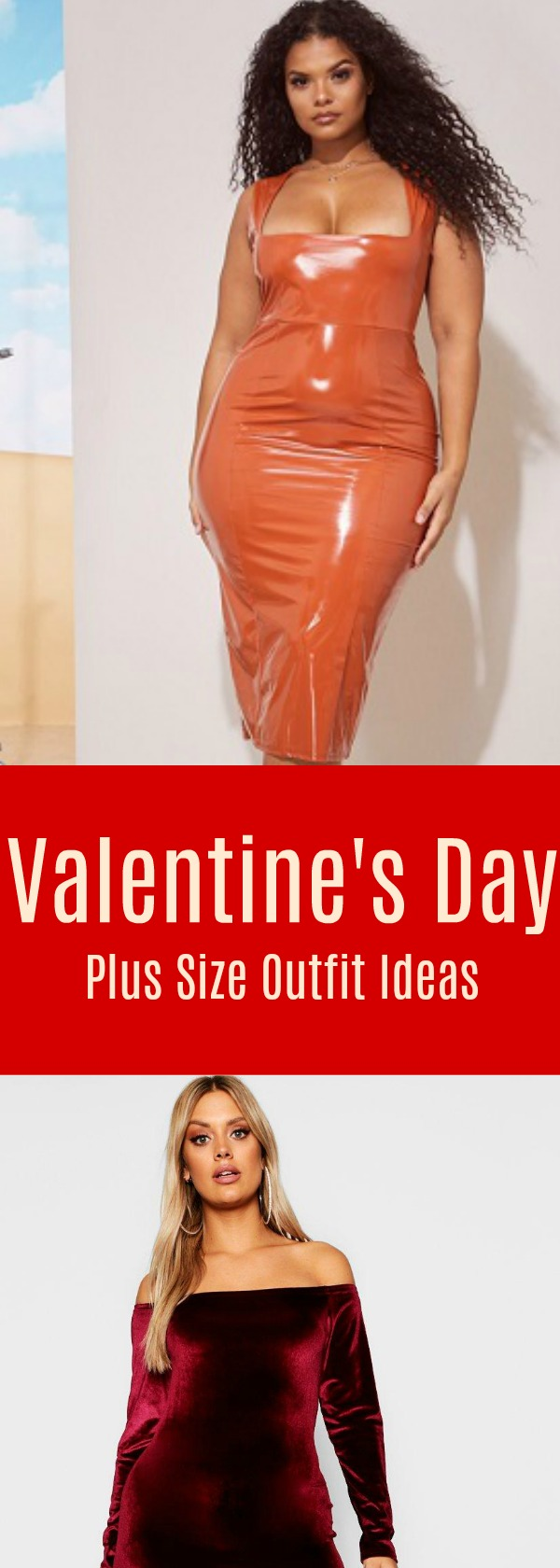 Valentine's Date Night Outfit Ideas valentine outfit night ideas