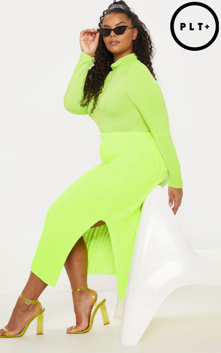 Stylish Curves Spring Trend 2019 Plus Size Shopping Guide
