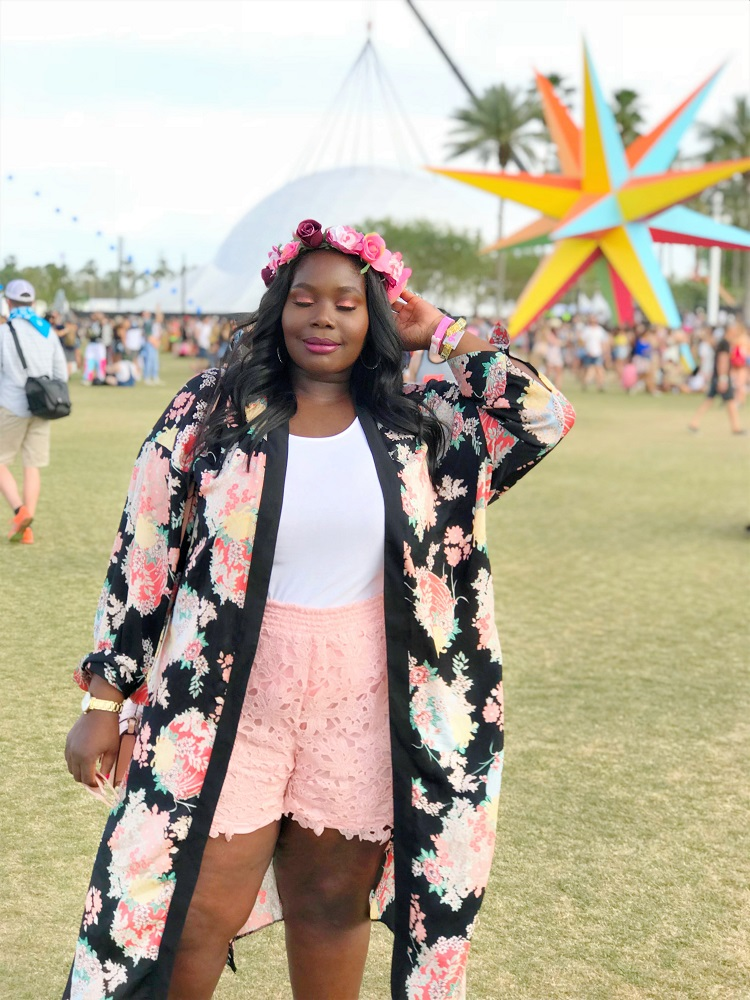49cb3214cde4 The Plus Size Girl s Guide To Coachella  What To Wear   How To Survive