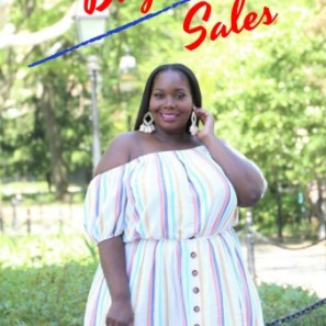 83f24942b Stylish Curves Epic Memorial Day Plus Size Shopping Guide